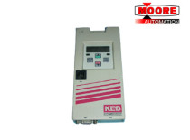 KEB 00.F5.060-2000 Operator Interface