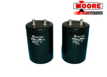JL 4700MFD400VDC/HCGF5AS