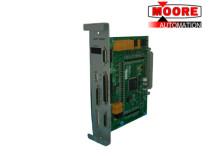 Robostar N1 RGM SAFETY Ver 1.1A