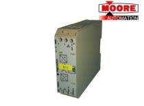Weidmuller EMA U-U/118666 RELAY MODULE