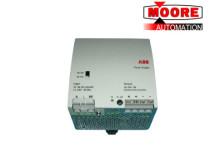 ABB SL10.526 Controller