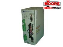 IAI RCS-C-SM-I-150-2 Driver cover