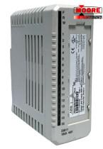 ABB DSTA171 3BSE018311R1 Analog Input Module