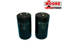 Aerovox ALS20A 1268 NN/1500UF 450VDC