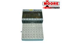 MOELLER XN-32DI-24VDC-P DIGITAL INPUT CARD