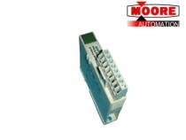 OPTO22 SNAP-AOV-25 OUTPUT CONTROL PLC