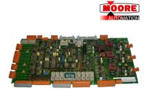 SIEMENS 6SC9830-0BD60 Board