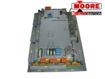 KRAUSSMAFFEI control 5088260/MC4