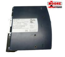 HIRSCHMANN RPS120EEC(CC) DC Power Supply