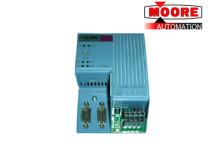B&R 7CP470.60-2/CP470 communication module