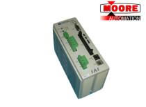 IAI RCS-C-SS-I-60-1/RCS-SS-I-60-H-300-S Controller
