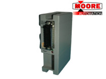 Parker CP*OEM670XM2-10242 Compumotor Servo