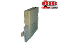 OPTO22 SNAP-IDC5-FAST-A Input Module