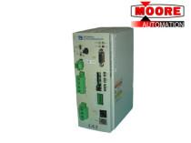 IAI RCS-C-SM-A-150-CC-2 Servo Controller