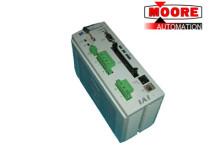 IAI RCS-C-SMR-A-150-2 Servo Controller
