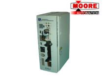 IAI RCS-E-SA5-I-20-0 Controller