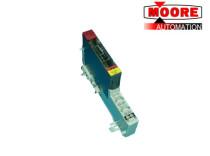 MOELLER Digital Output XN-2DO-24VDC-0.5A-P