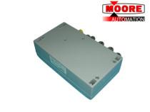 BST ekr ProCom50 CONTROLLER
