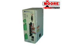 IAI RCS-C-RB7535-I-100-2 Servo Controller