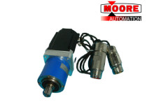 BECKHOFF LP050-M01-5-111-000/AM3021-0C00 Servo Motor
