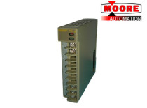 RKC H-TI0-A-FD21-V*NN