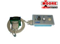 ADEPT 30356-10358/54165 Control Panel