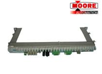 ABB SX554/3BSE004258R1/3BSC980002R301/3BSE004946R1 DC24V