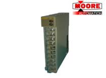 RKC H-TI0-C-WD21-V8*NN