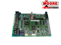 JL ETC618331-S1114 PCB Inverter Board