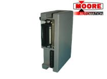 Parker CP*48660206 Servo Motor Drive Controller