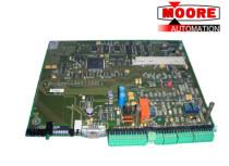 REXROTH 1070089509-GA1 CONTROLLER MODULE