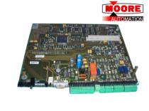 REXROTH 1070089509-GD1/1070089510-102