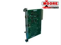 JL SST-PFB3-VME Interface Card