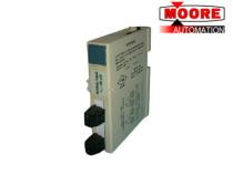 OPTO22 SNAP-AITM-2 INPUT MODULE