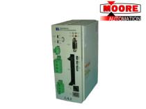 IAI RCS-C-SM-I-100-2 Servo drive