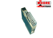 OPTO22 SNAP-AIV-I Programmable Controller Ethernet I/O Module