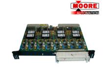 GE IC697VAL308/4800 MODULE