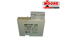 OPTO22 SNAP-IDC5 Digital I/O Module