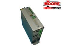 Schneider Electric LXM15MD40N4 AC Servo Drive