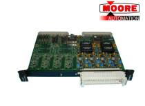 GE IC697VAL304/4800 MODULE