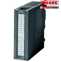 SIEMENS 6ES7322-8BF00-0AB0 Digital Output Module