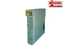 RKC H-TIO-B-FK09-V*NN/CE