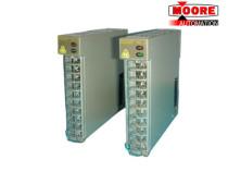 RKC H-TIO-B-FK09-V*NN Temperature Controll