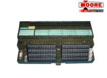 SIEMENS ET200B-16DO/2A Digital Input Module