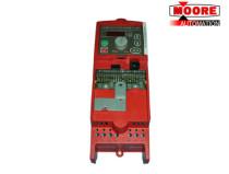 SEW MC07A005-5A3-4-00 Frequenzmrichter Converter 0,55kW