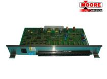 JL RTD-AI/LTA212A/331QA53364