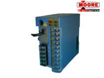 RKC H-PCP-A-14N-M*HC Temperature Controll