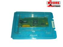 3Com EtherLink 3C509B-TPO Interface Card