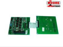 HITACHI CP971-B3/79H2A+CP971-SA3/79H1A