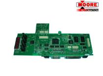JL SVF02-LOG-KW/F50901